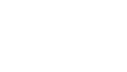 Logo Bezonningsstudie