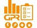 GPR Gebouw