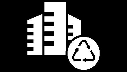Logo MPG Berekening