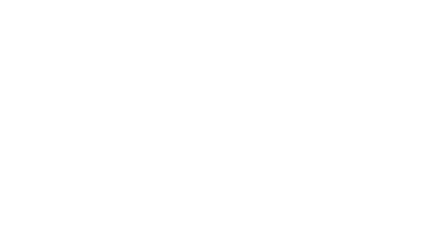Logo Bouwbesluitberekeningen