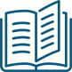Bibliotheek-BENG