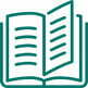Bibliotheek-Bouwbesluitberekening