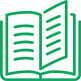 Bibliotheek-MPG-berekening