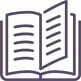 Bibliotheek-Warmteverliesberekening